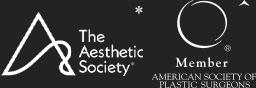 Society Logos