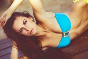 blue_bikini