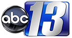 Media Feature Logo