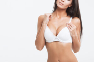 woman-with-breasts-after-implant-removal