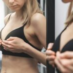 Breast Implants and Feeling Healthy