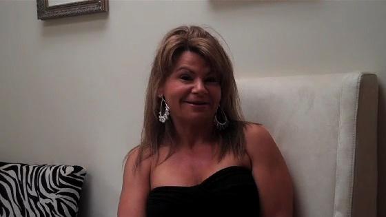 https://www.vabreastsurgery.com/wp-content/uploads/video/VID00008.jpg