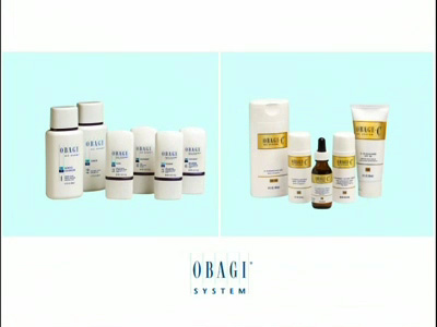 https://www.vabreastsurgery.com/wp-content/uploads/video/obagi.jpg